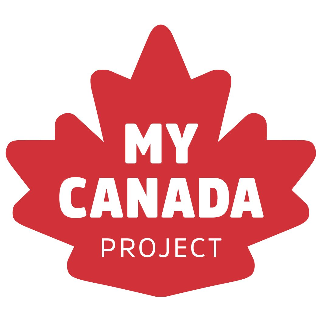 My Canada Project